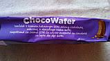 Вафли Milka Choco Wafer с молочным шоколадом, 180 г, фото 3
