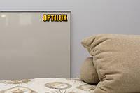 Энергосберегающий панельный обогреватель Optilux Optilux 500НВ + Шнур с вилкой