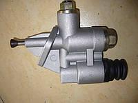 Топливная подкачка к бульдозерам Case 1150E, 1550, 2550 Cummins 6CTA8.3