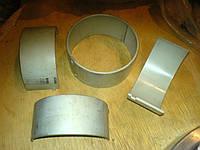 Шатунные вкладыши к бульдозерам Case 1150E, 1550, 2550 Cummins 6CTA8.3