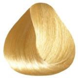 10/74 Светлый блондин коричнево-медный DE LUXE SILVER ESTEL Professional 60 мл.