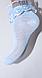 Капроновые носочки на девочку, фото 2