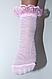 Капроновые носочки на девочку, фото 5