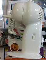 ASPIR Oreille - вакумный электрический чистильщик ушей