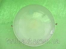 Светодиодный светильник ЖКХ без решетки 4,3 Вт.