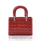 красивые женские сумки сезона 2016 отличного качества и по приятной цене.