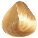 9/75 Блондин коричнево-красный DE LUXE SILVER ESTEL Professional 60 мл.
