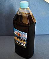 Масло для смазки цепи бензопилы или электропилы, пр-ль Украина