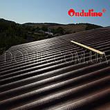 Ондулин (Onduline) шифер битумный, фото 6