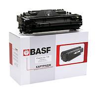 Аналог Canon 724 Картридж Совместимый (Неоригинальный) BASF (BASF-KT-724-3481B002)