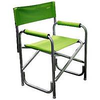 Складной садовый стул для пикника