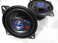 Автомобильная Акустика Megavox MCS-4543SR 10 см 200Вт! Новые! Супер качество!
