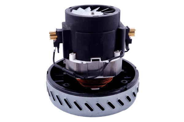 Двигатель (мотор) для пылесоса Beko