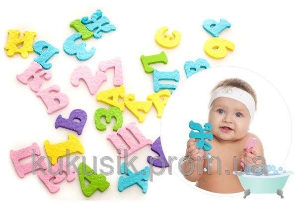 мини коврик для малышей