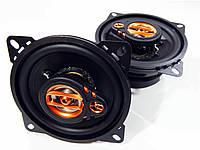 Яркая Акустика Megavox MET-4275 10 см 150 Вт! Супер-звучание