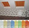 Шторы-плиссе Болеро, фото 2