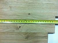 Паркет дубовый 500*70*16 мм сорт рустик