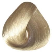 9/1 Крем-краска безаммиачная Sense De Luxe блондин пепельный ESTEL Professional 60 мл.