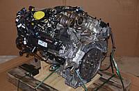 Двигатель BMW X5  xDrive 50 i, 2014-today тип мотора N63 B40 A