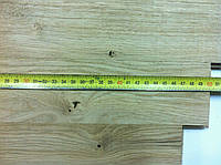 Паркет дубовый 350*70*15 мм сорт рустик