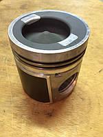 Поршень двигателя к буровой установке Furukawa HCR 1500ED Cummins 6CTA8.3