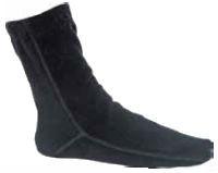 Носки-чулки NORFIN COVER -303710 Размер - XL.