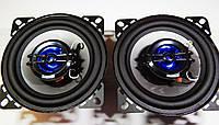Автомобильные колонки Sony XS-GTF1026 10 см  100 Вт, фото 1