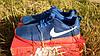 Мужские стильные кроссовки Nike Roshe Run (41-46) в коробке