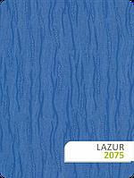 Ролеты LAZUR