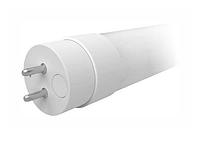 Лампа светодиодная LED Т8 24W 1500мм G13 6500K 2000 Lm ELM