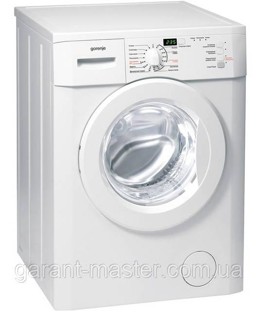 Три совета для поддержания стиральной машины в отличном состоянии