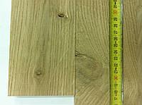 Паркет дубовый 250*70*22 мм сорт рустик