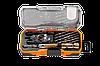 Набор для ремонта смартфона 15 в 1 Neo 06-108