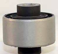 Сайлентблок пер. рычага (задний), усиленный, на Renault Trafic/Opel Vivaro с 2001 года BC GUMA 1212