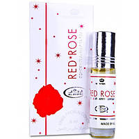 Red Rоsе 6ml от Al-Rehab