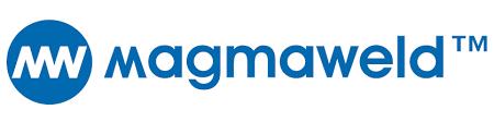 О компании Magmaweld