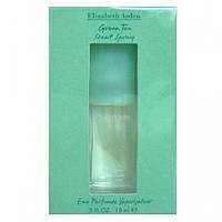 Elizabeth Arden GREEN TEA 15 ml Парфюмированная вода (оригинал подлинник  США)
