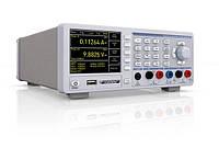 Hameg HMC8012-G настольный мультиметр Rohde&Schwarz