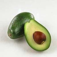 Масло Авокадо натуральное, 1 литр