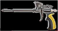 Пистолет для монтажной пены с полным тефлоновым покрытием 21B507 Topex