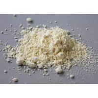 Ascorbyl Palmitate – Vitamin C ester, 100 грамм