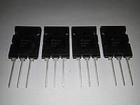 Транзистор G60N100,G60N100BNTD.