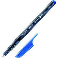 Ручка шариковая MAPED Dark 1.0мм синяя