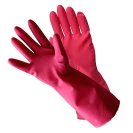 Защита рук - Перчатки, краги, рукавицы