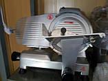 Комплект оборудоваия мини  колбасного цеха (переработки мяса) мясного магазина 120 кг/час, фото 3