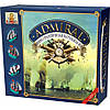 Настольная игра Bombat Game Адмирал