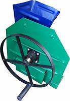 Коренерезка ручная дисковая, фото 1