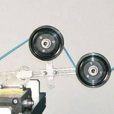 Комплектующие для кабельного оборудования