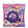 Игровой набор Карета Твайлайт Спаркл My Little Pony Cutie Mark Magic Princess Twilight Sparkle Charm Carriage