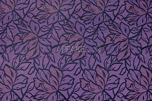 Люминс флаверс фиолет 36